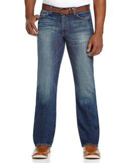 361 Original Straight-leg Jeans