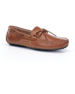 Wyndings Loafers