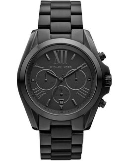 Bradshaw Chronograph Watch