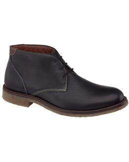 Copeland Chukka Boots