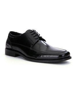 Bottom Line Moc-toe Dress Shoes