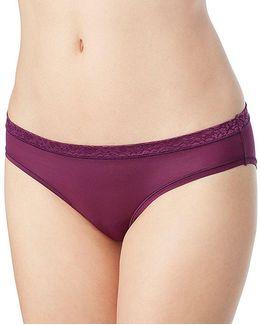 Safari Smoother Bikini Panty