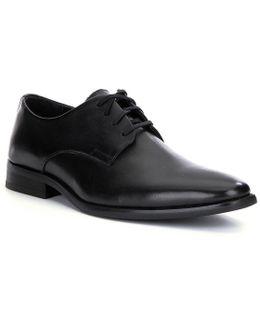 Ramses Dress Shoes