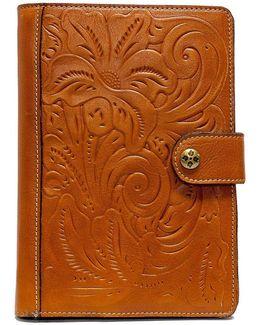 Chieti Tooled Journal