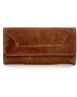 Melissa Trifold Wallet