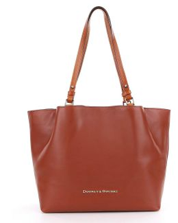 City Collection Flynn Tote