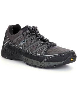 Men ́s Versatrail Shoes