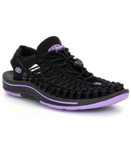 Uneek Rock Sport Shoes