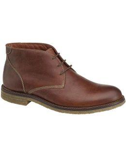 Men ́s Copeland Chukka Boots
