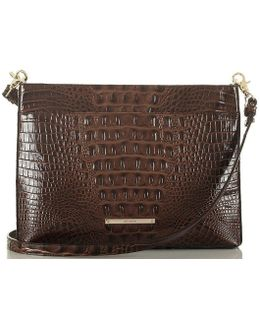 Melbourne Collection Remy Cross-body Bag