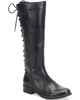 Sharnell Tall Boots
