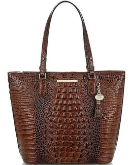 Melbourne Collection Asher Tote