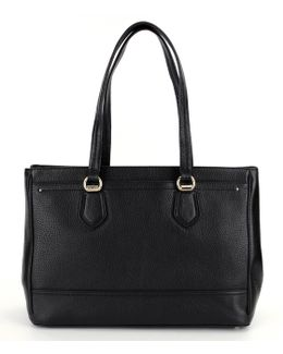 Tali Double-zip Laptop Work Tote