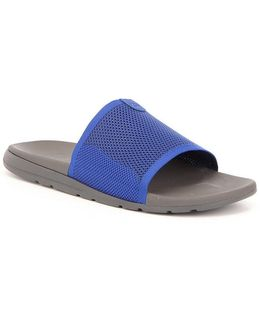 ® Xavier Slip-on Sandals