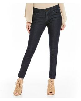 Ab Solution 6-pocket Legging