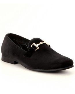 Men's Coine Slippers