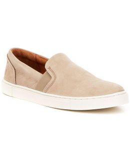 Ivy Slip-on Sneakers
