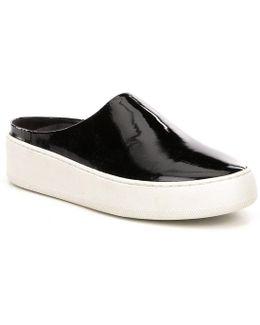 Wynwood Slide Sneakers