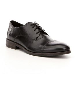 Men ́s Sam Oxford