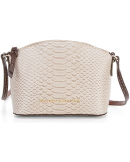 Caldwell Collection Ruby Cross-body Bag