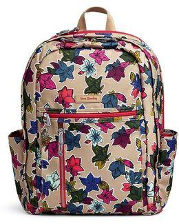 Lighten Up Grande Backpack