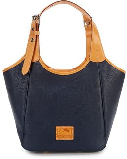 Patterson Collection Penelope Tote
