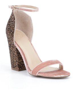 Bam Bam Dress Sandals