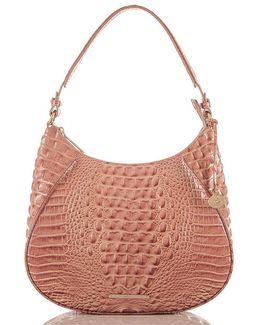 Melbourne Collection Amira Hobo Bag
