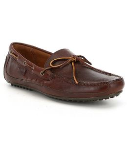 Men ́s Wyndings Loafers
