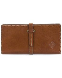 Heritage Collection Zenale Wallet