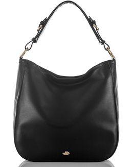 Southcoast Charleston Collection Eva Hobo Bag