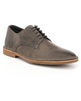 Men's En-deer-ing Shoes