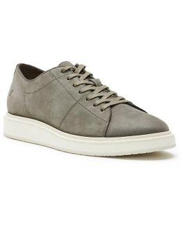 Men ́s Mercer Low Lace Sneakers