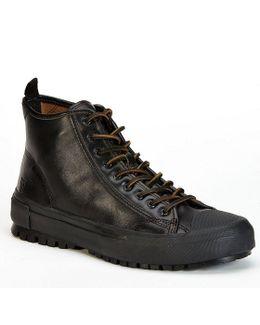 Men ́s Ryan Lug Midlace Sneakers