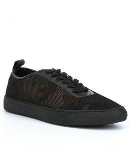 Men ́s Design 20287 Sneakers