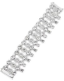 Drama Line Bracelet