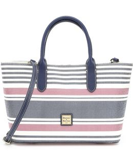 Westerly Collection Brielle Tote