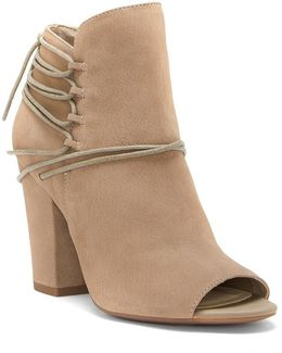 Remni Ankle Boots