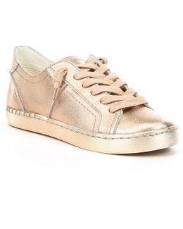 Zalen Sneakers