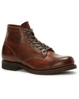Men ́s Prison Boots