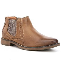 Men's Paxton Chelsea Boots