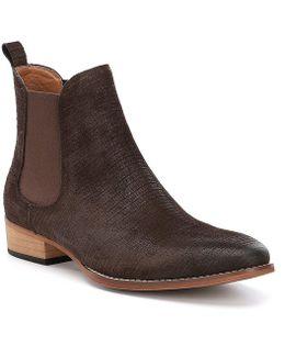 Men's Paterson Chelsea Boots