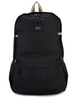 Frontside Backpack