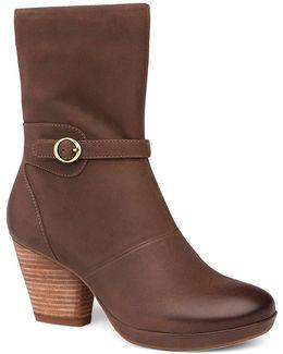 Marietta Boots