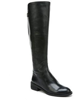 Brindley Tall Boots