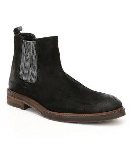 Men's Teller Chelsea Boots