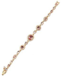 Flex Bracelet