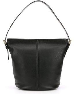 Loralie Hobo Bag