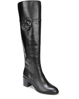 Beckford Tall Boots