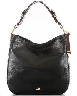 Southcoast Tuscan Coast Collection Eva Hobo Bag